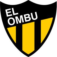 Logo of El Ombú de Villa Santa Isabel San Juan
