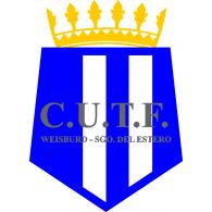 Logo of Talleres Fábrica