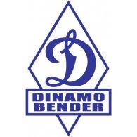 Logo of Dinamo Bender
