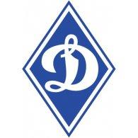 Logo of Dinamo Chisinau