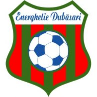 Logo of Energhetic Dubasari