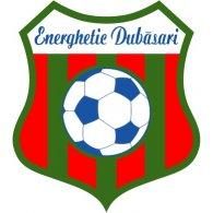 Logo of Energhetic Dubasari