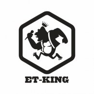 Logo of ET-KING