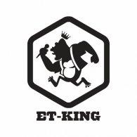 Logo of ET-KING