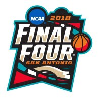 Logo of NCAA Men's Basketball