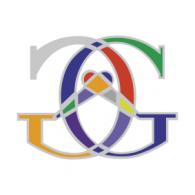 Logo of Gaudi