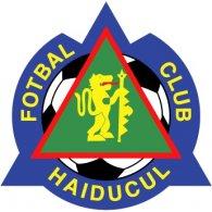 Logo of FC Haiducul Hincesti