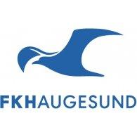 Logo of FK Haugesund