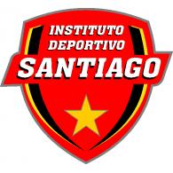 Logo of Instituto Deportivo Santiago de Santiago del Estero