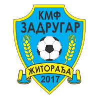 Logo of KMF Zadrugar