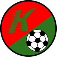 Logo of FC Constructorul Cioburciu