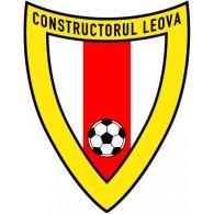 Logo of Constructorul Leova