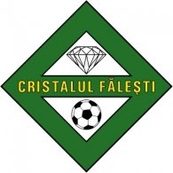Logo of Cristalul Falesti