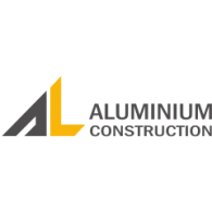 Logo of Aluminium Construction