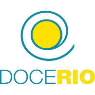 Logo of Doce Rio