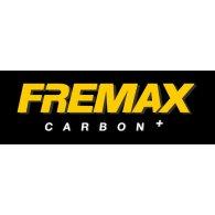 Logo of Fremax