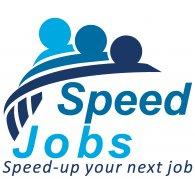 Logo of SpeedJobs