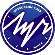 Logo of FK Luch Minsk