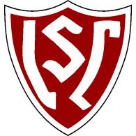 Logo of Luján Sport Club de Mendoza