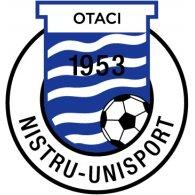 Logo of Nistru-Unisport Otaci