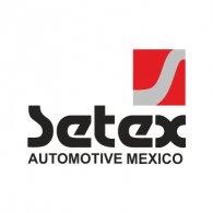 Logo of Setex