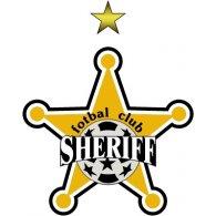 Logo of FC Sheriff Tiraspol