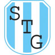 Logo of Gimnasia y Tiro de San Pedro Jujuy