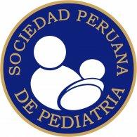 Logo of Sociedad Peruana de Pediatria