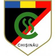 Logo of Sportul Chisinau