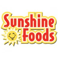 Logo of Sunshine Foods