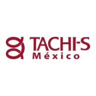 Logo of Tachi-s Mexico