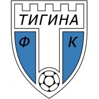 Logo of FC Tighina Bender