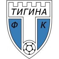 Logo of FC Tighina Bender