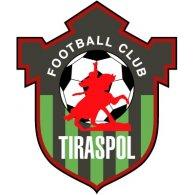 Logo of FC Tiraspol