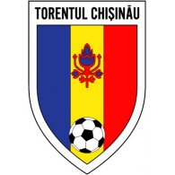 Logo of Torentul Chisinau