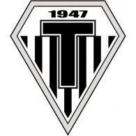 Logo of FK Torpedo Minsk