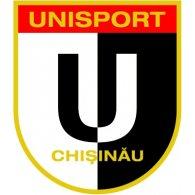 Logo of Unisport Chisinau