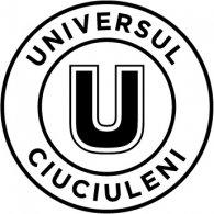 Logo of Universul Ciuciuleni
