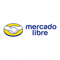 Logo of Mercadolibre