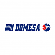 Logo of Domesa