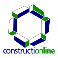 Logo of Constructionline