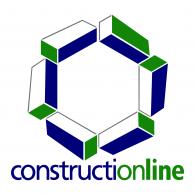 Logo of Constructionline