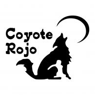 Logo of Coyote Rojo