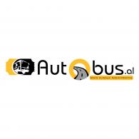Logo of Autobus.al