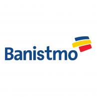 Logo of Banistmo