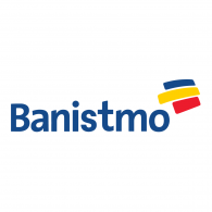 Logo of Banistmo