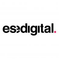 Logo of Esedigital