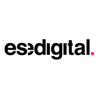 Logo of Esedigital