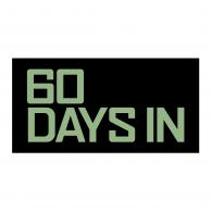 Logo of 60 Days In
