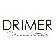 Logo of Drimer